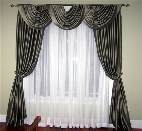customized drapes elegant custom draperies image search results