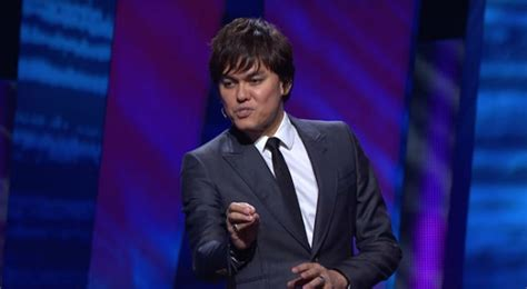Watch Joseph Prince The Essence Of Grace And The Law