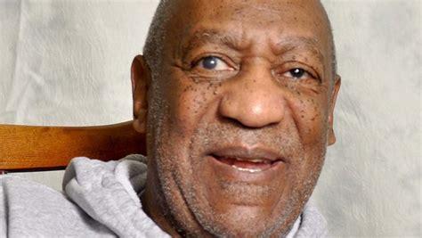 Is Cosby Blind Bill Cosby Finally Wins One For Now Mynewsla Com