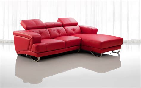 leather sofa malaysia l shaped leather sofa malaysia hereo sofa