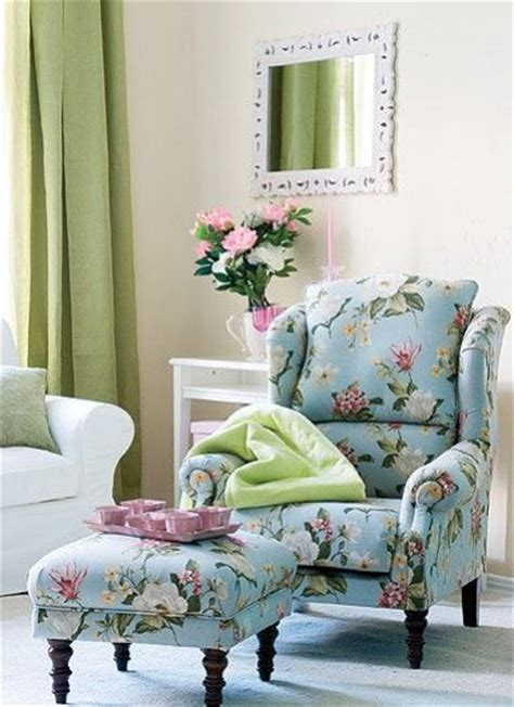 high quality living room furniture european modern fabric sofa cuddly chairs images living room on high quality living
