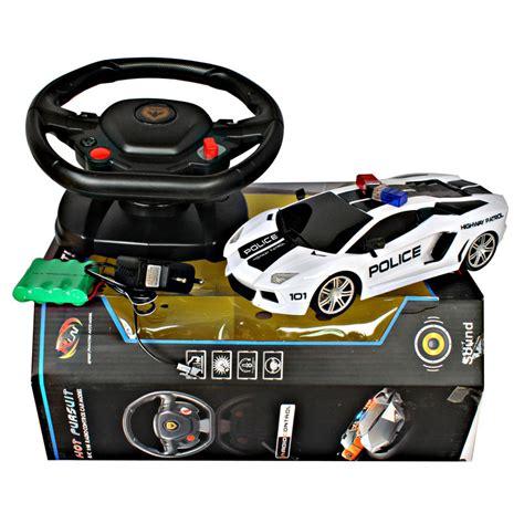 Mobil Truk Rc Rc Herocar Rock Crawler Batman mainan boys area remote controls series mainananakonline