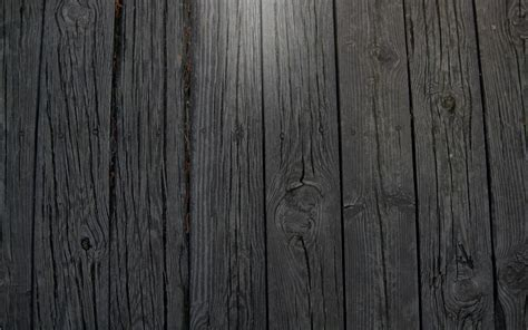 pattern black wood wood wallpaper wood wallpaper background youtube