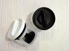 bosch waschmaschinen service werkskundendienst bosch ersatzteile waschmaschinen u