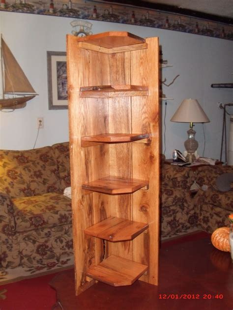 cabinet made out of pallets pallets corner