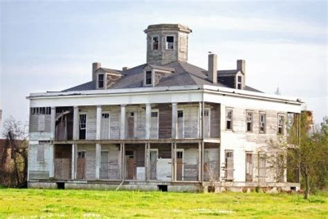 old farm houses for sale in alabama abandoned plantations plantation houses and homes trend home design and decor