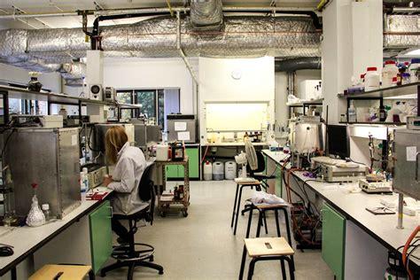Lab Chemist by Chemistry Lab Www Imgkid The Image Kid Has It