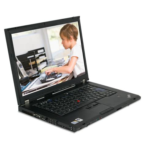Laptop Lenovo Thinkpad November lenovo thinkpad r500 2716