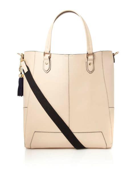 best handbag designer stylish handbags best designer handbags for the money