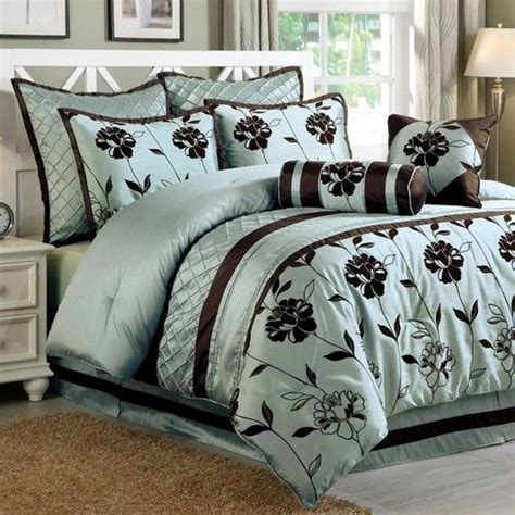 anna linens bedding christina 8 piece comforter set 200 00 home dec pinterest