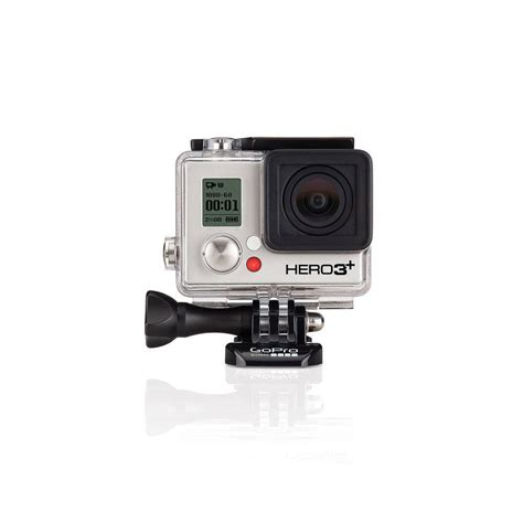 Gopro 3 Black Edition gopro 3 black edition bundle mcquade musical instruments