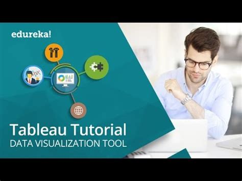 tableau tutorial on youtube tableau tutorial for beginners 1 tableau training for