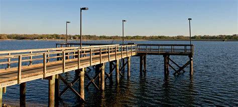 boating license lake arrowhead purtis creek state park texas parks wildlife department