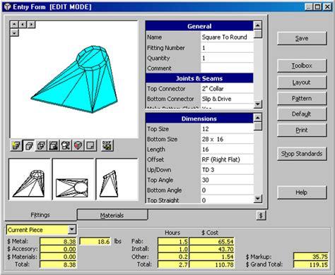 hvac layout software plasmacam cutting systems cnc plasma cutting machine cnc
