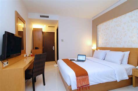 Kasur Hotel Bintang 5 5 hotel bintang 3 di pekanbaru jdlines