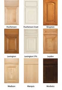 Armstrong Kitchen Cabinets somerville lumber company building supplies kitchens