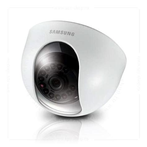 Cctv Samsung Analog cctv analogue cameras i security cameras samsung