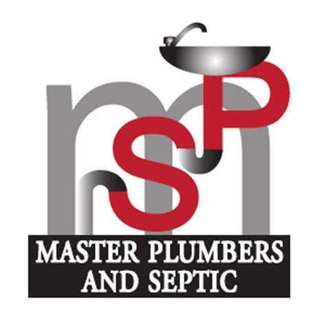 Master Plumbers (closed) in Bradenton, FL 34211   Citysearch