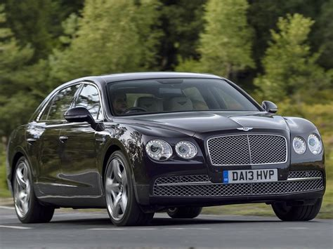 Bentley Vs Rolls Royce Bentley Flying Spur Vs Rolls Royce Ghost Notoriousluxury