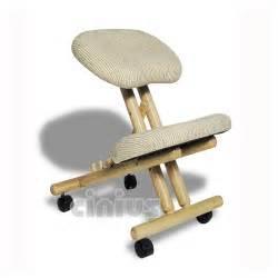 ergonomischer stuhl ergonomic chair