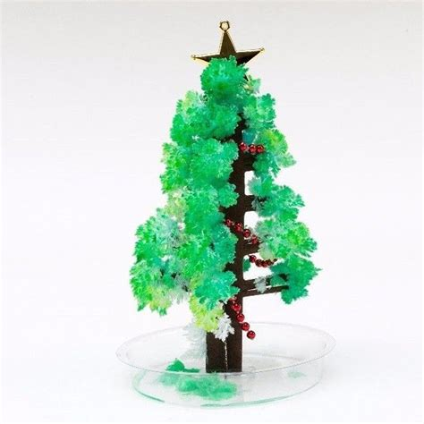 popular magic christmas tree buy cheap magic christmas