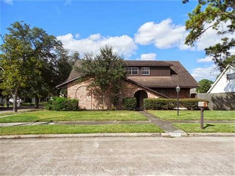 houses for sale in pasadena tx 77505 houses for sale 77505 foreclosures search for reo houses and bank owned homes