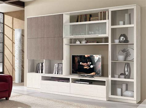 bloombety built in entertainment center with lcd tv wall units amazing wall units entertainment centers black