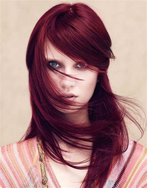 best shoo for colored hair 2014 hair colors for spring 2014