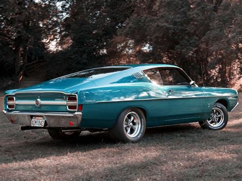 car owners manuals for sale 1970 ford torino parental controls service manual how to unlock 1970 ford torino how much for a 1970 ford torino cobra