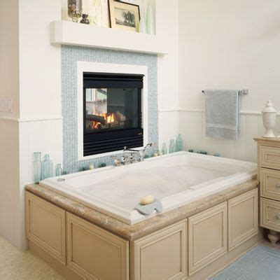 bathroom electric fireplace 126 best images about hearth design on pinterest mantels