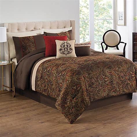 bed bath and beyond comforters on sale cassandra comforter set bed bath beyond