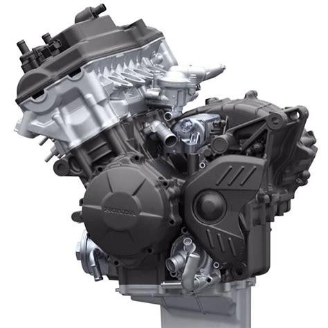 honda cbr engine building moto2 honda cbr race bike engines take a
