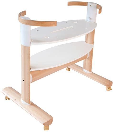 gestell babybadewanne rotho babydesign baby spa badewannenst 228 nder