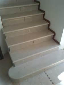 rivestimenti per scale interne rivestimenti per scale interne ed esterne el marmo di