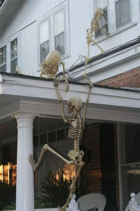 home lawn decoration complete list of halloween decorations ideas in your home