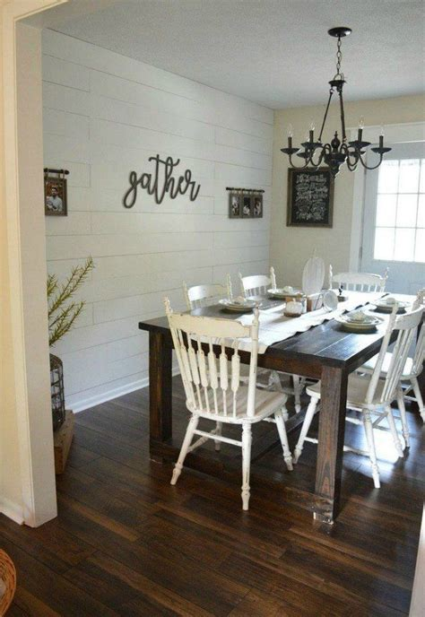 Ideas For Dining Room Walls 25 Best Ideas About Waynes Coating On Pinterest Wainscoting Dining Rooms Dinning Room Ideas