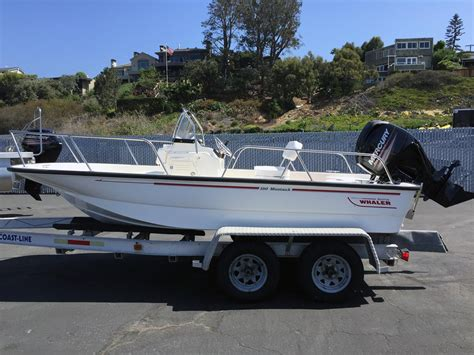 page 1 of 163 boats for sale in california boattrader - Boat Trader California