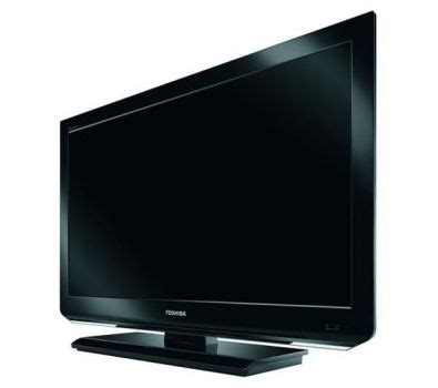 Tv Led 42 Inch Merk Toshiba 42 toshiba 42hl833 hd 1080p digital freeview led tv