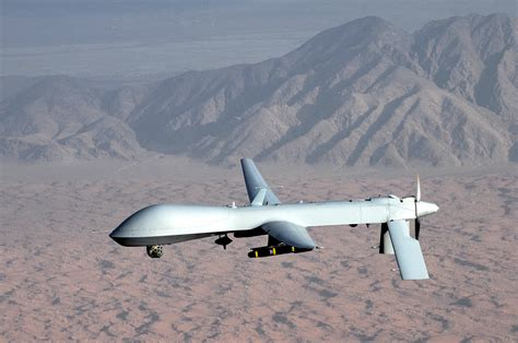 Drone Uav obama s drone caign portrait of a failed war on terror