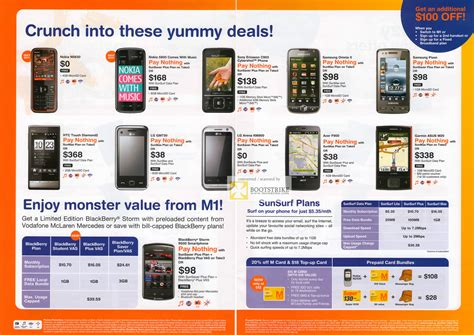 all mobile phones price list m1 mobile phone deals nokia samsung sony ericsson acer