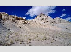Full HD Wallpaper atacama desert Andes mountain dry ... Games Wallpaper Hd