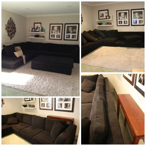 redecorate my living room redecorate my living room 28 images redecorating my