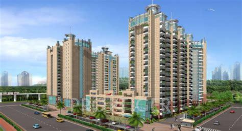 e homes 1100 sq ft 2 bhk 2t apartment for sale in designarch e