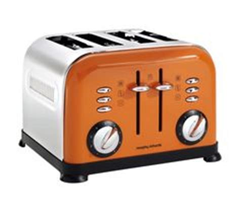 Funky Toasters Uk 1000 Images About Morphy Richards Toaster On Pinterest