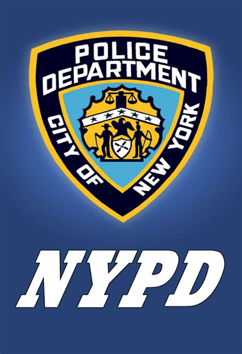Nypd Arrest Records Noticeaviso P 250 Blico Manhattan Times News