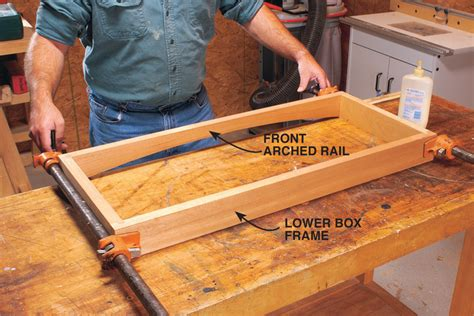 how to build rv cabinets memsaheb net how to build a file cabinet memsaheb net