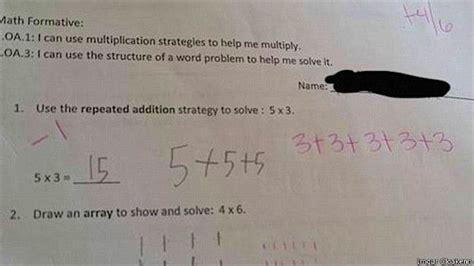 preguntas de rescate chistosas por que 5x3 n 227 o 233 igual a 3x5 prova corrigida por
