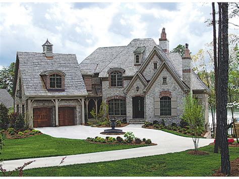 dream home creator dream house creator french country brick and stone homes