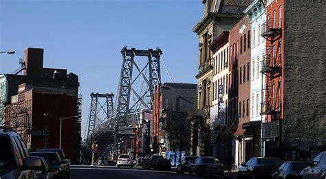 williamsburg 50s new york city apartments for rent williamsburg luxury rentals manhattan