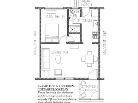 one room cottage plans one room cabin floor plans one room cabin plans free one